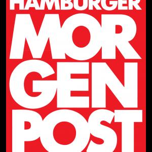German Newspaper Attacked