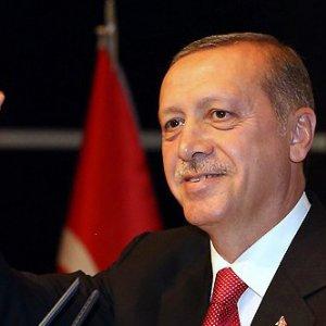 Turkey, AKP and Gloomy Election Scenarios