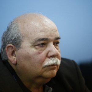 Greece Cannot Repay IMF Debt