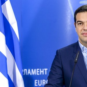What to Expect From Tsipras II
