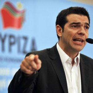 Greece Attacks Spain, Portugal