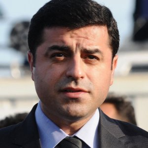 HDP Mulls Snap Election