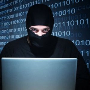 IS Hacker Arrested