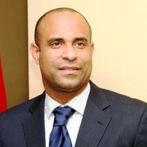 Haiti PM Resigns Amid Protests