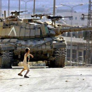 ICC to Investigate War Crimes in Gaza