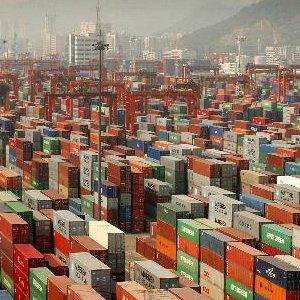 "IMF Says ""Premature"" to Speak of Chinese Crisis"