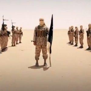 IS in Yemen Threatens Houthis