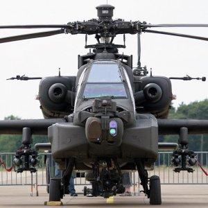 India Clears $2.5b Military Chopper Deal