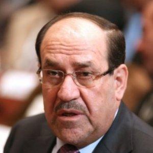 Maliki: Mosul Fall Report Worthless