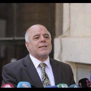 Ruling Alliance, Militias Urge  Iraq PM to Seek Russian Strikes