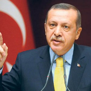 Jail for Criticizers of Turkish President