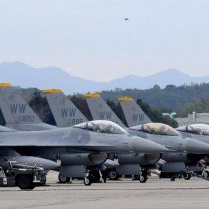 Japan Reveals Record $42b Defense Budget
