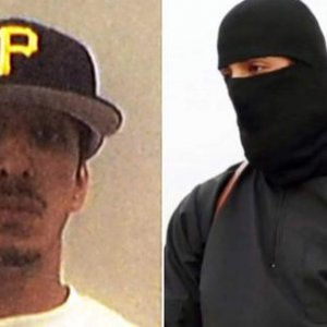 Jihadi John Stirs Britain to Defend Spy Agencies