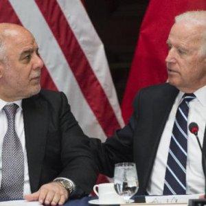 If Joe Biden Calls, You Should Duck or Flee