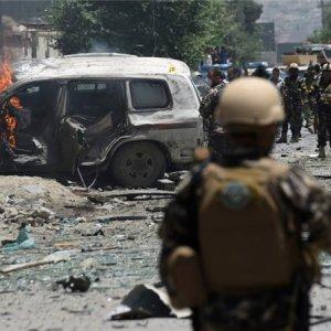 Kabul, Taliban to Resume Peace Talks After Ramadan