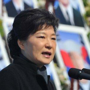 S. Korea Demands North Apology