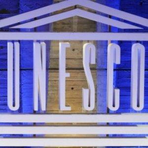 Kosovo Seeks UNESCO Membership