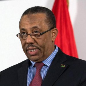 Libya Accuses Qatar of Sending Arms to Tripoli