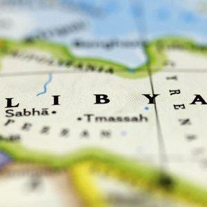 Car Bomb  in Misrata