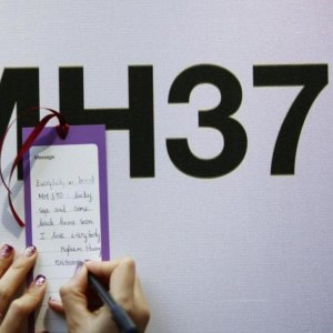One Year on, Few Clues to MH370 Disappearance