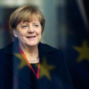 Merkel Under Fire