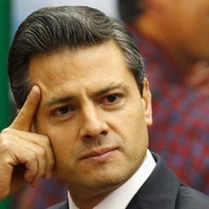 Mexico Cabinet Reshuffled