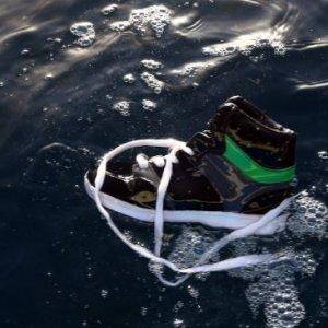 Over 100 Migrants Missing  in Libya