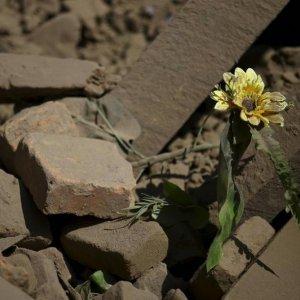 For Nepal's Kids, Quakes Break School Rhythms