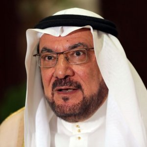 OIC Lobbying Palestinians to Join ICC
