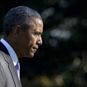 Obama Apologizes to Japan Over Spying Claims