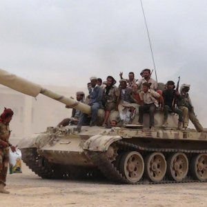 A Question About Policy in Yemen