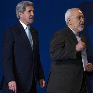 Why America Needs Iran