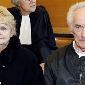 Picasso's Electrician on Trial Over Disputed Cache