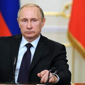 Putin: Russia-US Dialogue Key to Global Stability