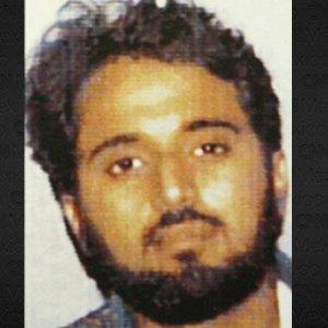 Pak Military Kills  Qaeda Leader