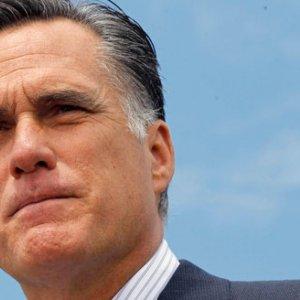 Romney Eyes Third Bid