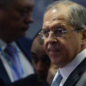 Kremlin Slams Belgium,  French Seizure of Russian Assets