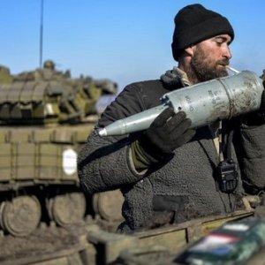 Russia Threatens Retaliation if US Troops Enter Baltics