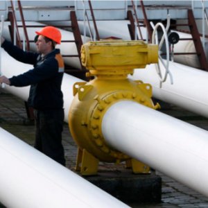 Russia Mulling Direct Fuel Delivery to Greece
