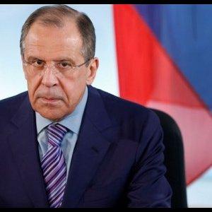 Russia Raps US Over Ukraine Bill