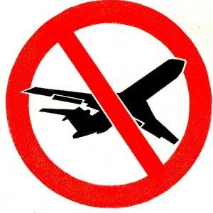 Russia, Britain Ban Egypt Flight