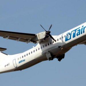 2 Russian Pilots Kidnapped in Sudan