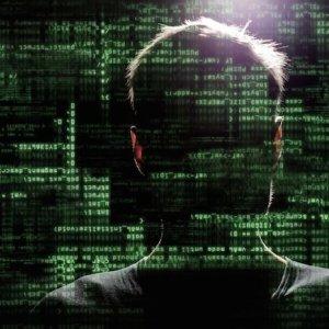 S. Korea Intel Official Dead in Hacking Scandal