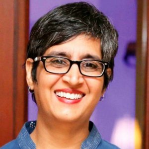 Sabeen Mahmud's Murder Cannot Silence Her Voice