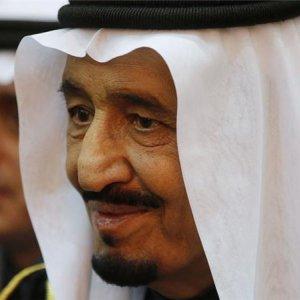 Saudi, Bahraini Leaders to Skip Camp David Summit