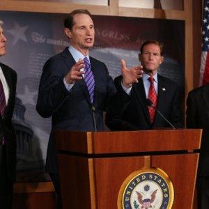 Senate to Vote Down US Freedom Act