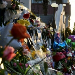 Mass Killings in US May Be Contagious