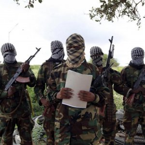 Despite Somali Setbacks, Al-Shabaab Remains a Regional Threat