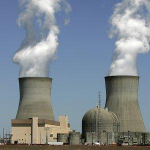 Sweden Speeds Up Closure of 2 Nuclear Reactors