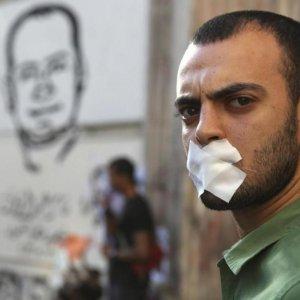 Journalists Under Attack in Syria